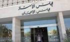 لجنة فلسطين في مجلس الأعيان تدين اعتداءات المستوطنين الإسرائيليين على المقدسات