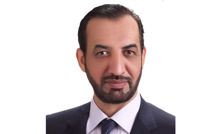 وفاة الدكتور هارون نوح القضاة نائب رئيس جامعة العلوم الإسلامية