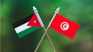 الأردن يشارك باجتماع اتحاد إذاعات الدول العربية في تونس