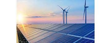 الطاقة الدولية الانتقال للطاقة النظيفة بطيء جدا وسيفاقم الاحتباس الحراري