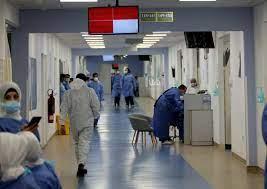 جرش ارتفاع حالات التسمم الى 58 حالة