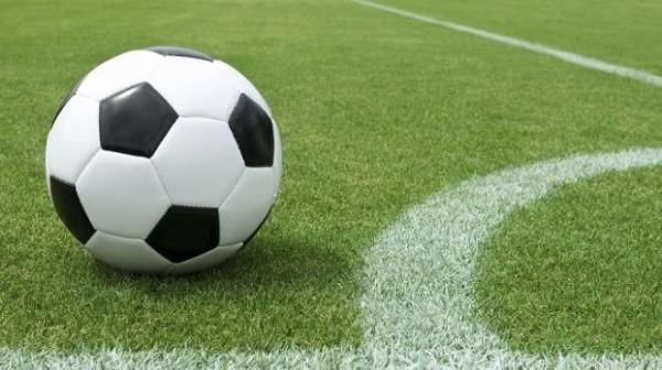 4 فرق في صدارة دوري السيدات لكرة القدم