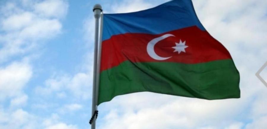 رد ليلى عبد اللاييفا، مديرة إدارة الإعلام لدى وزارة خارجية جمهورية أذربيجان بشأن تصريحات وزير الخارجية الإيراني الخاصة بأذربيجان