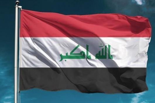 هجوم ضد التحالف الدولي وهو الاول بعد الانتخابات العراقية