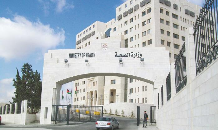 14 وفاة و1286 اصابة كورونا جديدة في الأردن