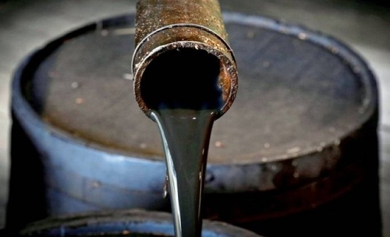 وكالة الطاقة الدولية الحياد الكربوني سيؤدي الى انخفاض أسعار النفط