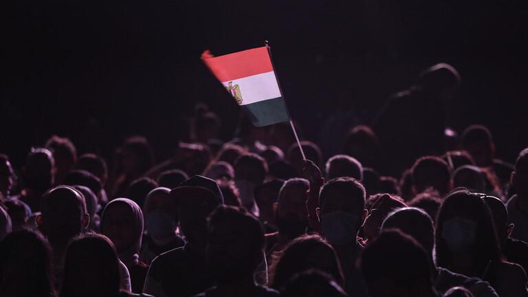 فتوى عن الجماع تثير الجدل في مصر