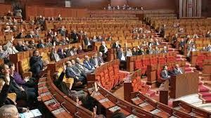 مجلس النواب المغربي يمنح الثقة للحكومة الجديدة