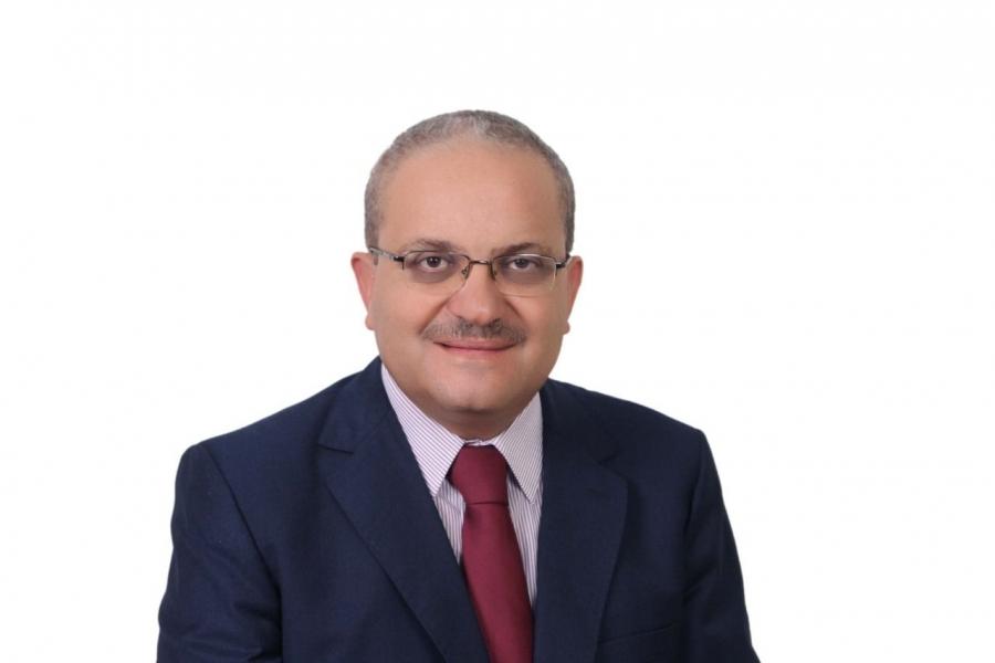 محمد عبيدات يكتب ..العمل في القطاع الخاص