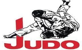 120 لاعبا يشاركون في بطولة المملكة للجودو