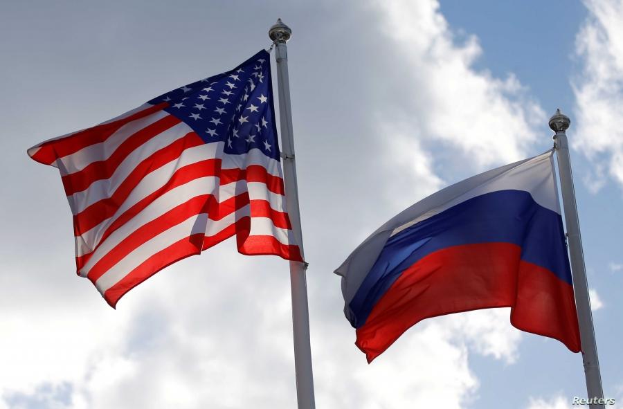 روسيا تنفي اتهامات أميركية بشأن نشر صواريخ