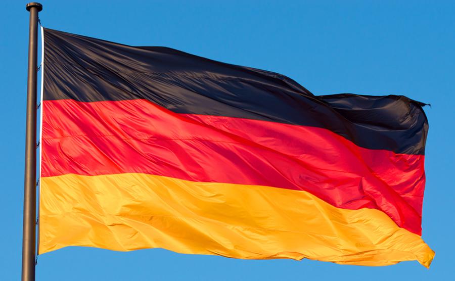 ألمانيا إبطال مفعول قنبلة تعود للحرب العالمية الثانية