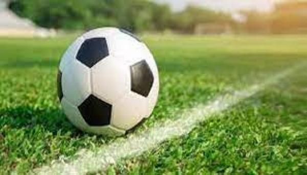 اختتام بطولة خماسي القدم للإناث بتربية الاغوار الشمالية