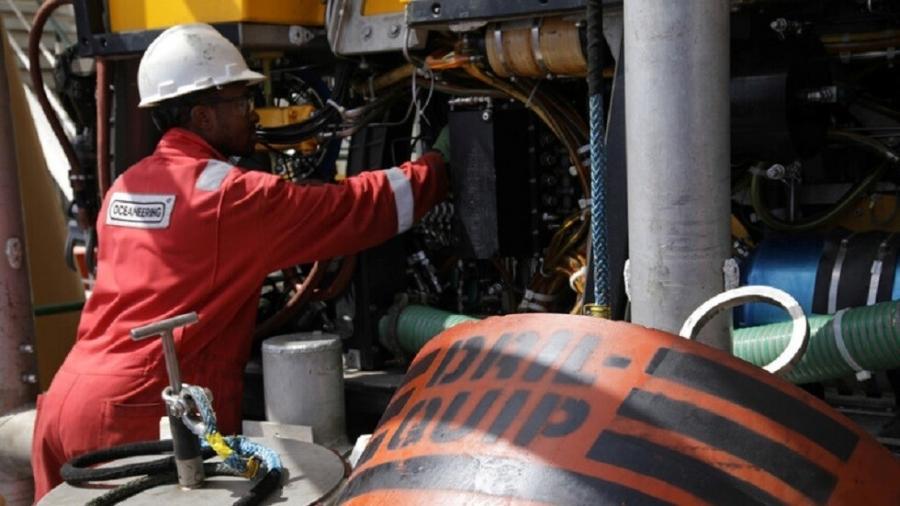 وكالة الطاقة الدولية أزمة الطاقة ستهدد التعافي الاقتصادي العالمي