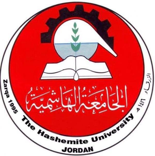 الجامعة الهاشمية تحقق مراكز متقدمة في تصنيف التايمز العالمي