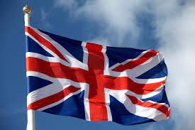 بريطانيا تسجل 157 وفاة و 45066 إصابة بكورونا