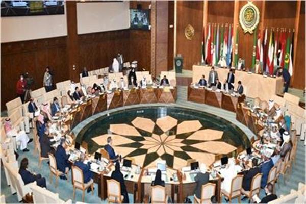 اختتام اجتماعات لجان البرلمان العربي تمهيداً لانطلاق الجلسة العامة السبت