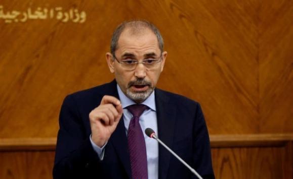 الخارجية تعرب عن قلقها إزاء تطورات الأوضاع في بيروت