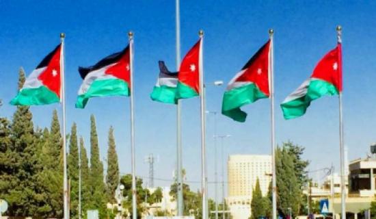 الأردن يشارك في اجتماعات الوزراء العرب المسؤولين عن شؤون البيئة