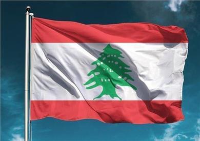 لبنان يبلغ الولايات المتحدة رغبته معاودة مفاوضات ترسيم الحدود البحرية مع اسرائيل