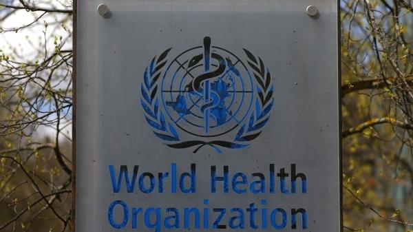 الصحة العالمية ارتفاع عدد الوفيات عالميا بمرض السل جراء كورونا