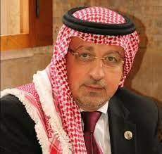 كتب محمود الدباس..  المجتمع الثعالبي..