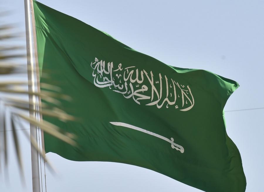 السعودية أوامر ملكية بتعيين وزيري الصحة والحج والعمرة وقائد للقوات المشتركة