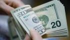 ارتفاع الدولار أمام الين