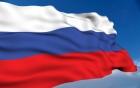 روسيا تستدعي الملحق العسكري الأمريكي احتجاجا على محاولة إختراق حدودها البحرية