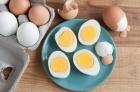 حساسية البيض لدى الأطفال.. الأعراض وطريقة العلاج