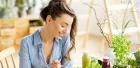 10 أطعمة تحافظ على بشرتك وتؤخر الشيخوخة