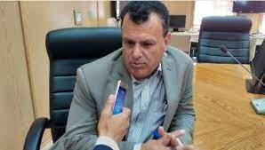 رافع البطاينة يكتب  قراءة في انتخابات رئاسة مجلس النواب