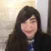 قصيدة بعنوان  أُمهِلُكَ لحظة فِى القرارِ كى تعُود   للشاعرة الدكتورة نادية حلمى