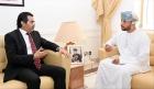 المئوية الأولى لتأسيس الدولة الأردنية .. علاقات متميزة ونهضة كبيرة على كافة الصُّعُد