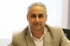 احمد سالم غنيمات  مشاريع صديقة للبيئة