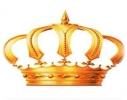 تحت الرعاية الملكية ... رئاسة الوزراء تحتفل بمئوية الدولة غدا