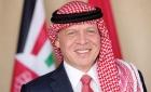 جامعة عمان الأهلية تهنىء بالمولد النبوي الشريف