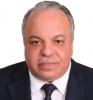 د. منذر الحوارات يكتب خطة في مقال ، محاولة لحل مأزق إسرائيل