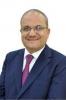 محمد عبيدات يكتب سلسلة دوّامات
