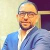 خالد فخيذه يكتب - ساعة مع السفير الهندي في العقبة