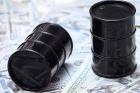 وزير النفط العراقي سعر برميل النفط سيبلغ 100 دولار
