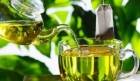 عكس المتوقع.. ما يحدث لجسمك عند تناول الشاي الأخضر