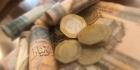 إدراج الأردن على القوائم الرمادية لزيادة رصد غسلها للأموال وتمويل الإرهاب