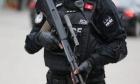 الإطاحة بأحد أكبر مروجي المخدرات بالعاصمة تونس