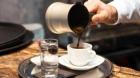 5 نصائح تضمن سلامة إعداد القهوة بالمنزل