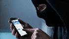 حلول فعالة تساعدك في حماية هاتفك من الاختراق