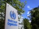 الصحة العالمية تتوقع ارتفاع حالات كورونا في فصل الشتاء