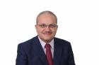 محمد عبيدات يكتب ..العالَم هذا الزمان