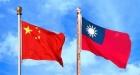 الصين تعرب عن معارضتها للتقرير حول علاقات الاتحاد الأوروبي مع تايوان