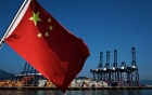 الصين 180 مليار دولار العجز في تسوية النقد الأجنبي